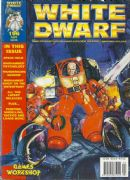 White Dwarf 196 April 1996